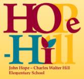 Hope Hill Elementary
